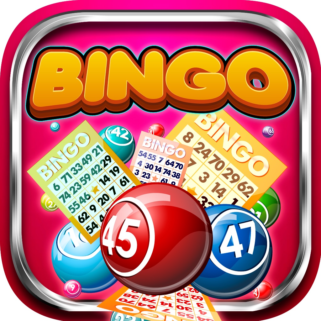 No Deposit Bingo Games