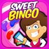 Sweet Bingo