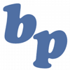 BP Mobile - Classifieds for Backpage