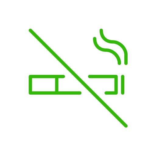 Kwit 2 - stoppen met roken - stop voorgoed
