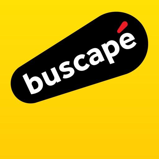 Buscapé (Grátis) - Promoção e Ofertas Black Friday