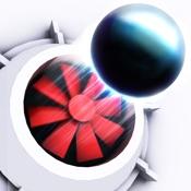 Perchang - Головоломки с шариками