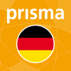 Woordenboek Duits Prisma