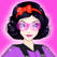 Wonder Supergirl Super Hero Games for Girls