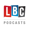LBC Podcasts