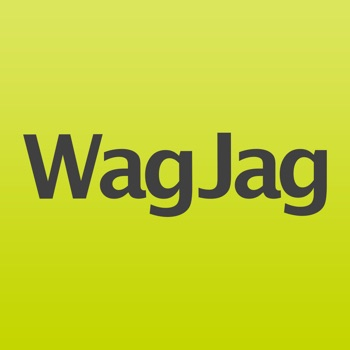 What is WagJag?