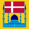 Denmark Prayer Times - اوقات الصلاة الدنمارك Wiki