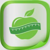 Womens Diet Magazine app review