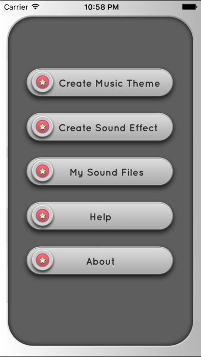 a MP3 Cutter For iMovie Free - AppAddict