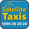 Satellite Taxis