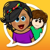 WeeMoji Emoji Maker - Avatar Stickers and Emojis on the App Store