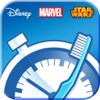 Disney Magic Timer - Disney