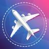 Flights Store – Search Cheap Flights Deals! cheap flights