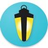 蓝灯VPN-永久免费无限流量lanternvpn大师