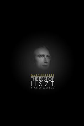 Liszt: Piano Works screenshot 1