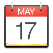 Pixelmator und Fantastical 2 stark reduziert für iOS und OS X erhältlich