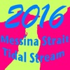 Messina Strait Current 2016