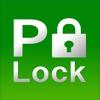 P-Lock