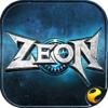 Zeon Wiki