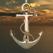 Anchor Watch HD