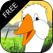 거위 게임 - 보드게임 - 보드 게임 - 어린이게임 - 무료