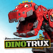 Dinotrux: Trux It Up! - Fox and Sheep GmbH