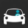 DMV Ultimate Practice Test 2017 – Driver Exam prep