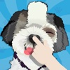 Boop The Snoot - Play for Animal Welfare facts on animal welfare