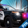 Activity Police Pro : Radio Police Raceing Game