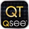 QT View Classic