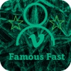 Viva la Vine : Get REAL Followers to your profile and Revines to your Posts for Vine