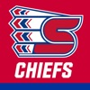 Spokane Chiefs Official App
