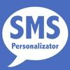 SMS Personalizator