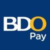 BDO Pay (Mobile)