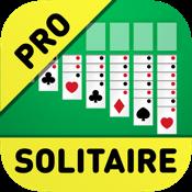 Solitaire • Pro
