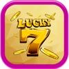 Lucky 7 Golden Era Slots – FREE VEGAS GAMES