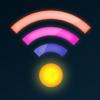 Luminair 3 - DMX/Art-Net/Smart lighting control