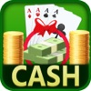 Cash Game Solitaire - Earn Money!