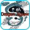 dragon jigsaw