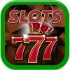 2016 Slots Free 777 Winner – Spin Reel Machines
