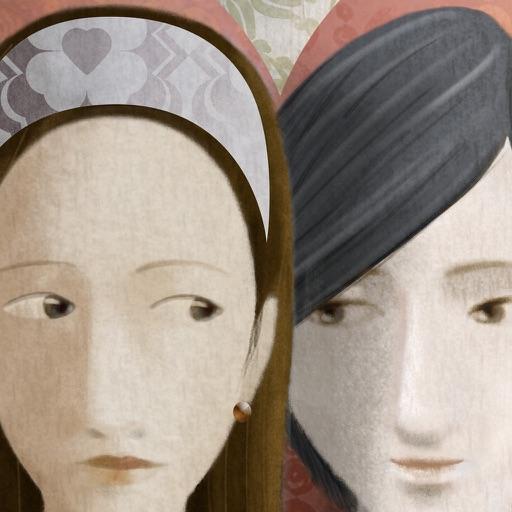 I segreti di Romeo e Giulietta