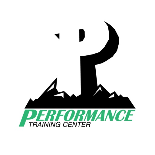 Performance Training Center