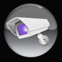 MobileCamViewer Enterprise: Security Cameras DVRs icon
