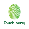Touch here - 터치히어 - ChildFund Korea