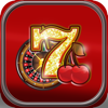 $$$ Crazy Slots Diamond Fantasy Wiki