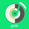 Guide for JOOX Music - Live Now
