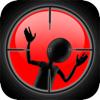 Sniper Shooter Gratis: Mejores Juegos de Disparos