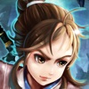 永生劫 — 永恒传说2单机仙侠RPG