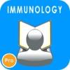 Immunology викторины Вопросы Pro