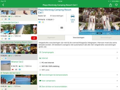 Pioneer Car Entertainment Belgi - nieuwste producten De beste apps om veilig RaceFan No1 v, app, storu